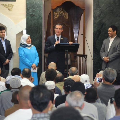 NEWS-INFO-BANNER-Friday-prayer-Garcetti
