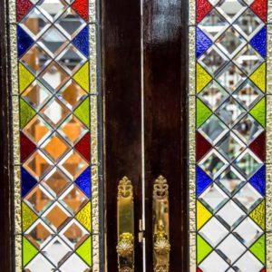 Ramadan Resolutions – Part 2
