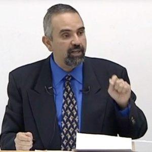 Dr. Gasser Hathout