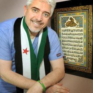 Dr. Saleh Kholaki