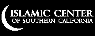 Islamic Center of Southern California