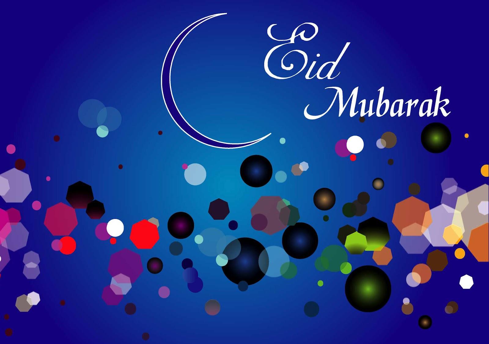Wonderful 2nd Eid Al-Fitr 2018 - Eid-mubarak  You Should Have_921242 .jpg