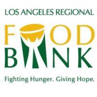 LA foodbank e1493403436204