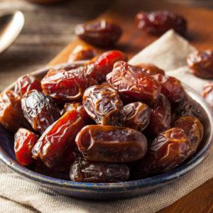 Ramadan Commentary (Night 28)