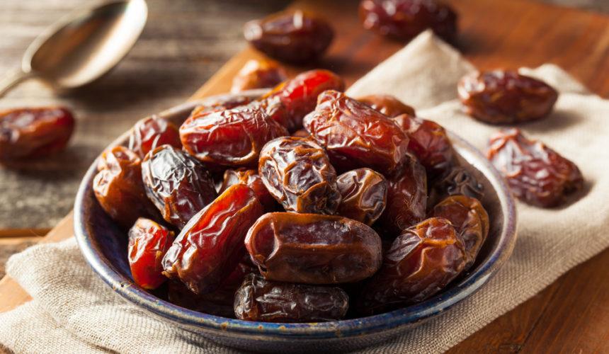 Ramadan Commentary (Night 16)