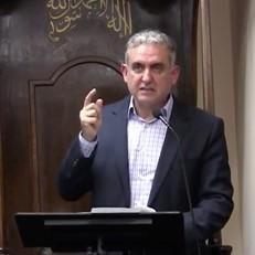 Hassan Zeenni