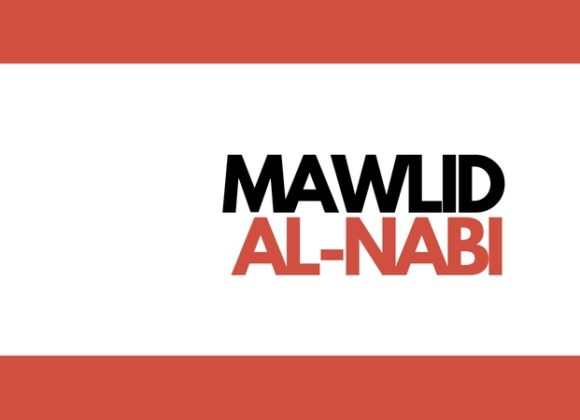 Mawlid al-Nabi: A Day to Express Joy and Gratitude