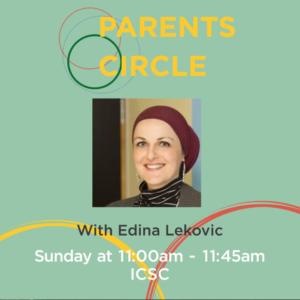 Parents Circle