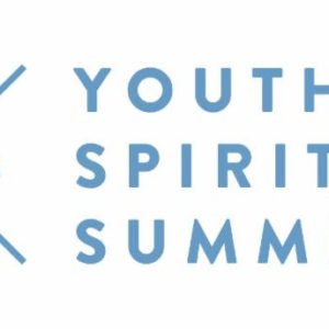 Youth Spiritual Summit