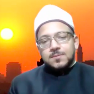 Equality in Islam: A Lecture by Hossam Ed-Deen