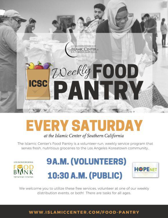 Food Pantry Flyer 580x751 1